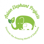 Asian_Elephant_Projects_logo