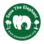 Save_Elephant_Logo1