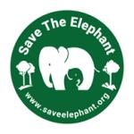 Save_Elephant_Logo1